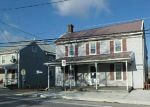 Foreclosed Home in Emmitsburg 21727 N SETON AVE - Property ID: 4083329848