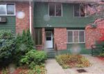 Foreclosed Home in Montrose 10548 COACHLIGHT SQ - Property ID: 4083337274