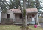 Foreclosed Home in Columbus 43224 E COOKE RD - Property ID: 4083348224