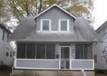 Foreclosed Home in Columbus 43204 N OGDEN AVE - Property ID: 4083349546