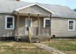 Foreclosed Home in Cumberland 21502 PERSHING ST - Property ID: 4083353488