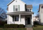 Foreclosed Home in Lancaster 43130 E CHESTNUT ST - Property ID: 4083354805
