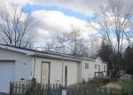Foreclosed Home in Washington 15301 BUENA VISTA ST - Property ID: 4083357427