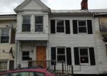 Foreclosed Home in Catskill 12414 WILLIAM ST - Property ID: 4083374513