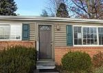 Foreclosed Home in Pittsburgh 15239 BLUE RIDGE RD - Property ID: 4083378452