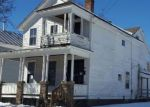 Foreclosed Home in Rome 13440 KOSSUTH ST - Property ID: 4083379770