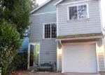 Foreclosed Home in Bremerton 98311 NE GREEN GLEN LN - Property ID: 4083395531
