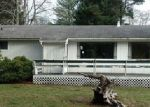Foreclosed Home in Grayland 98547 DOUGLAS ST - Property ID: 4083399922