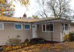 Foreclosed Home in Spokane 99202 E NORTH ALTAMONT BLVD - Property ID: 4083401665