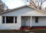 Foreclosed Home in Gastonia 28052 W WALNUT AVE - Property ID: 4083415233