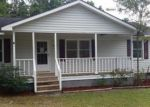 Foreclosed Home in Leland 28451 AVONDALE DR NE - Property ID: 4083423564