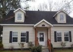 Foreclosed Home in Elizabeth City 27909 FACTORY ST - Property ID: 4083441969