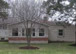 Foreclosed Home in Ravenna 44266 BRADY LAKE RD - Property ID: 4083458151