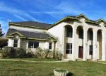 Foreclosed Home in Taylor 76574 FM 619 - Property ID: 4083459927