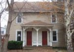 Foreclosed Home in Ravenna 44266 WAYLAND RD - Property ID: 4083460350
