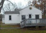 Foreclosed Home in Akron 44321 COLON DR - Property ID: 4083462990
