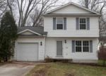 Foreclosed Home in Kent 44240 VIRGINIA AVE - Property ID: 4083466481