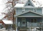 Foreclosed Home in Akron 44301 ANDRUS ST - Property ID: 4083467807