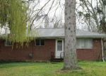 Foreclosed Home in Holland 43528 ANNIN ST - Property ID: 4083469104