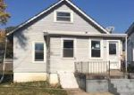 Foreclosed Home in Cincinnati 45236 DEER PARK AVE - Property ID: 4083475687