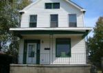 Foreclosed Home in Cincinnati 45231 LINCOLN AVE - Property ID: 4083477428