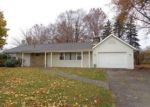 Foreclosed Home in Massillon 44646 LEECREST ST NW - Property ID: 4083480501
