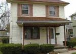 Foreclosed Home in Toledo 43614 HINSDALE DR - Property ID: 4083487505