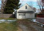 Foreclosed Home in Akron 44314 SUTHERLAND AVE - Property ID: 4083489251