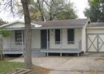 Foreclosed Home in Texas City 77590 18TH AVE N - Property ID: 4083493643
