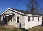 Foreclosed Home in Elizabethton 37643 S WATAUGA AVE - Property ID: 4083508526