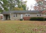 Foreclosed Home in Jacksonville 28540 DECATUR RD - Property ID: 4083544889