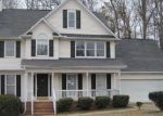 Foreclosed Home in Simpsonville 29680 TWO GAIT LN - Property ID: 4083546186
