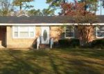 Foreclosed Home in Pamplico 29583 W COLEMAN AVE - Property ID: 4083551446