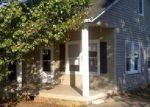 Foreclosed Home in Gastonia 28054 E SPENCER AVE - Property ID: 4083553643