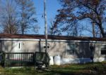 Foreclosed Home in La Jose 15753 WESTOVER RD - Property ID: 4083586486