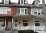 Foreclosed Home in Allentown 18102 W WHITEHALL ST - Property ID: 4083600503