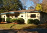 Foreclosed Home in Charleston 29406 JURY LN - Property ID: 4083622401