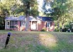 Foreclosed Home in Rock Hill 29732 WOODCREST CIR - Property ID: 4083629409