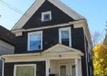 Foreclosed Home in Olean 14760 S 2ND ST - Property ID: 4083632476