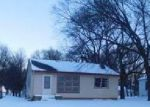 Foreclosed Home in Beresford 57004 W HEMLOCK ST - Property ID: 4083651753
