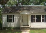 Foreclosed Home in Morristown 37813 CLEVELAND AVE - Property ID: 4083659185