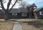 Foreclosed Home in Dimmitt 79027 SW 10TH ST - Property ID: 4083664444