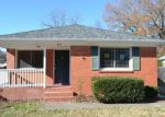 Foreclosed Home in Chesapeake 23325 LILAC AVE - Property ID: 4083683273