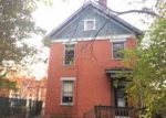 Foreclosed Home in Cincinnati 45206 HACKBERRY ST - Property ID: 4083698610