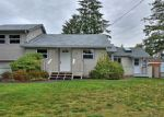 Foreclosed Home in Everett 98203 E BEECH ST - Property ID: 4083720508