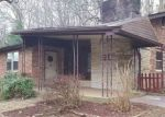 Foreclosed Home in Huntington 25705 ARLINGTON BLVD - Property ID: 4083724896