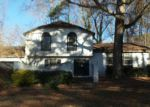 Foreclosed Home in Raleigh 27609 MALLARD LN - Property ID: 4083725778