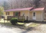 Foreclosed Home in Charleston 25311 KEYSTONE DR - Property ID: 4083730587