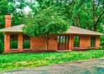 Foreclosed Home in Charleston 25303 DAVERTON RD - Property ID: 4083732331