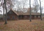 Foreclosed Home in Reidsville 27320 FORREST DR - Property ID: 4083733652